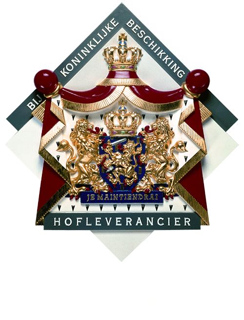 HOFLEVERANCIER-NL