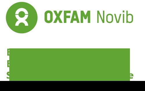 OxfamNovib
